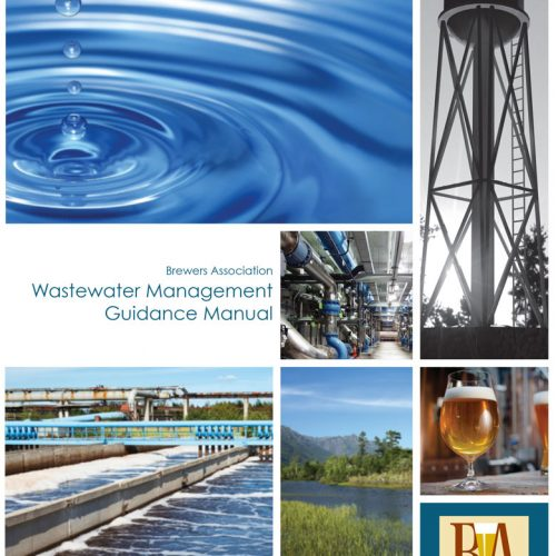 Wastewater Management Guidance Manual
