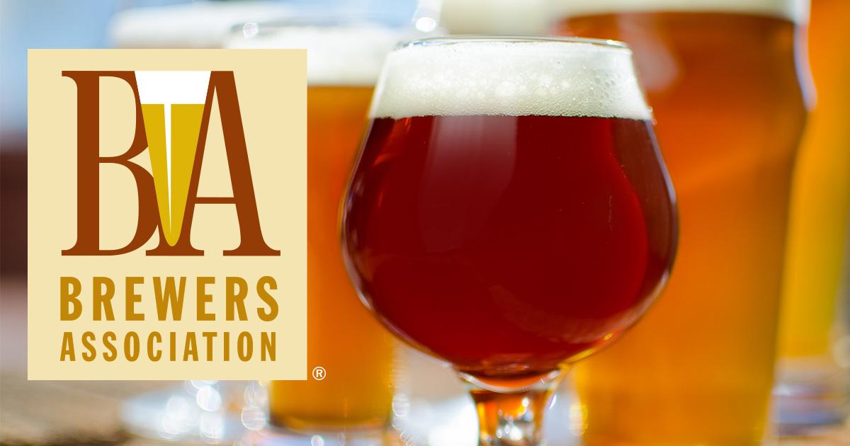 Impact on Craft Brewers if Global Giants Merge