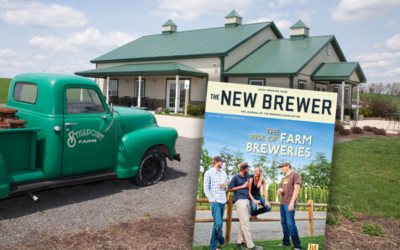 JanFeb17 The New Brewer Slider