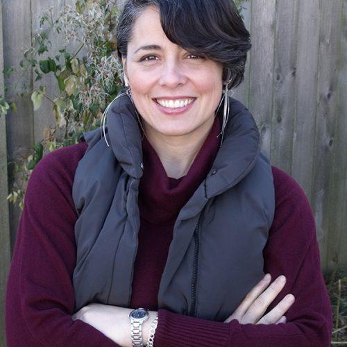 Mary Pellettieri
