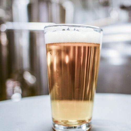 What Surveys Tell Us About Beer