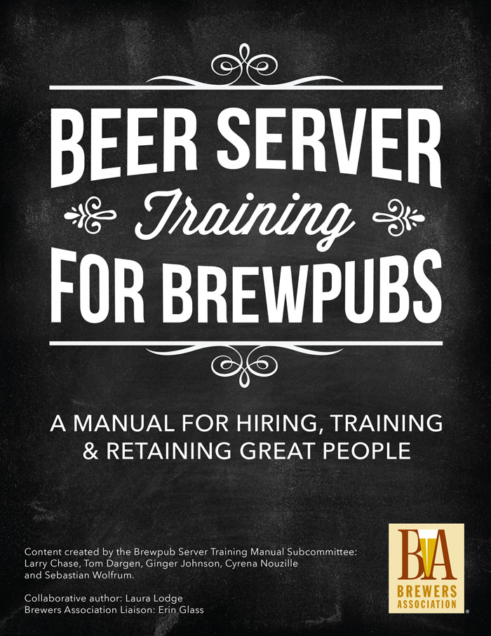 Beer-Server-Training-For-Brewpubs