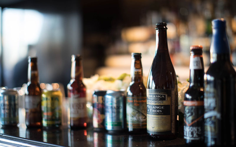 Ba Travels To China Craft Beer Conference Amp Exhibition