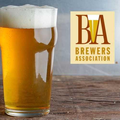 Brewers Association Legal Update