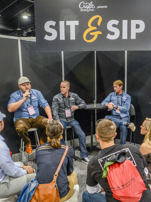 How Storytelling Can Help Your Brewery | Brewers Association