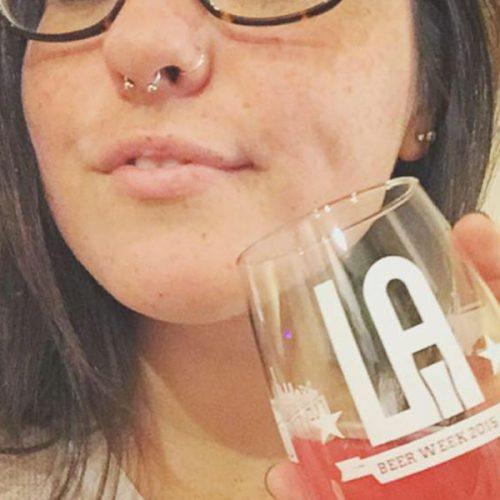 Ladyface Ale Companie