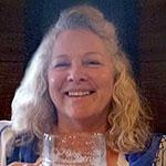 Deborah Carey