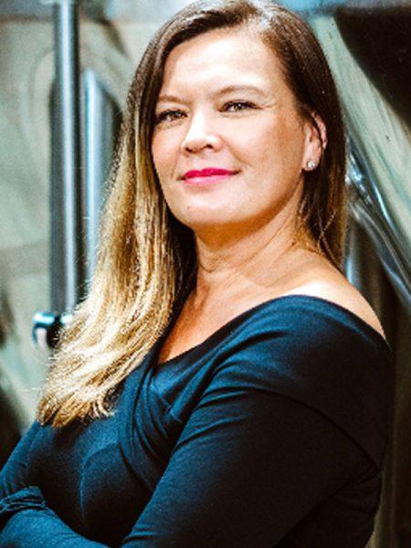 Christine Elumba