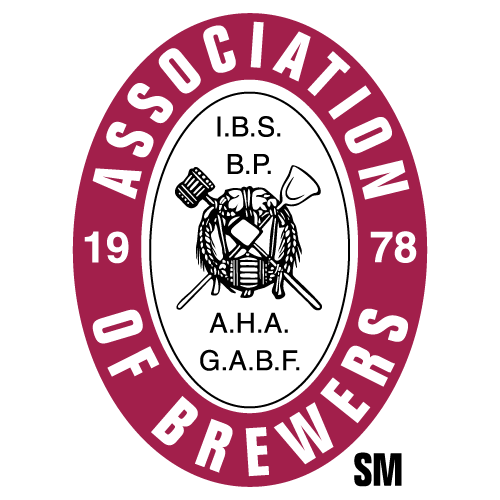 Association of Brewers
