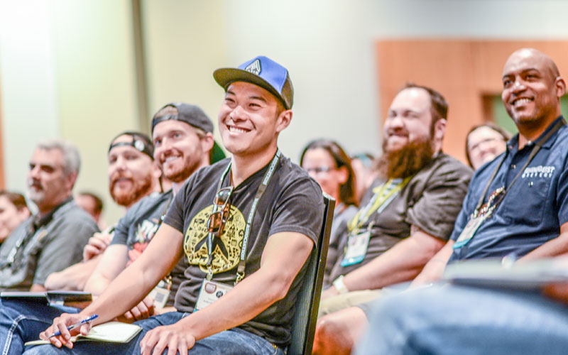2018 Craft Brewers Conference Presentations Now Available to BA Members