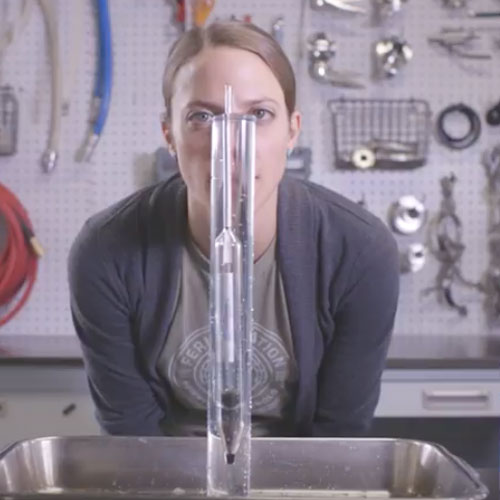 American Society of Brewing Chemists and Brewers Association Collaborate on New Videos
