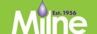 Milne Logo