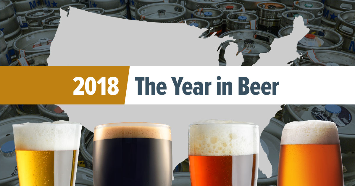 brewersassociation.org - Brewers Association Celebrates the Year in Beer