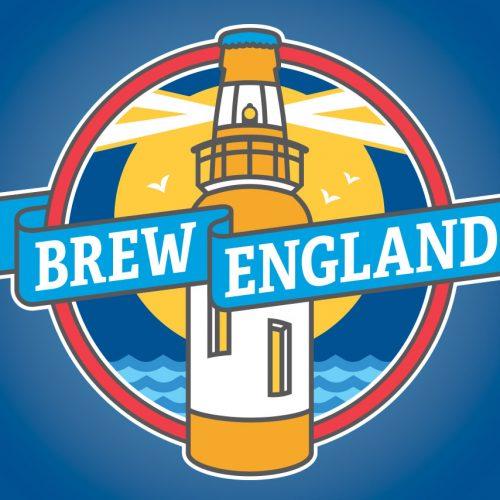 Brew England