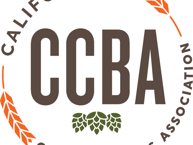 California Craft Brewers Association in SoCal May 2019