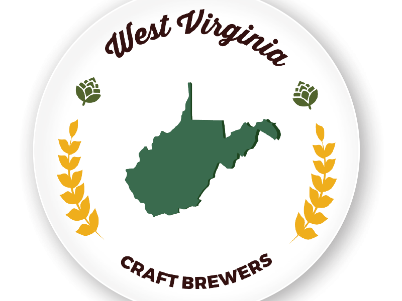 West Virginia Introduces Bill to Lessen State Regulations on Craft Beer