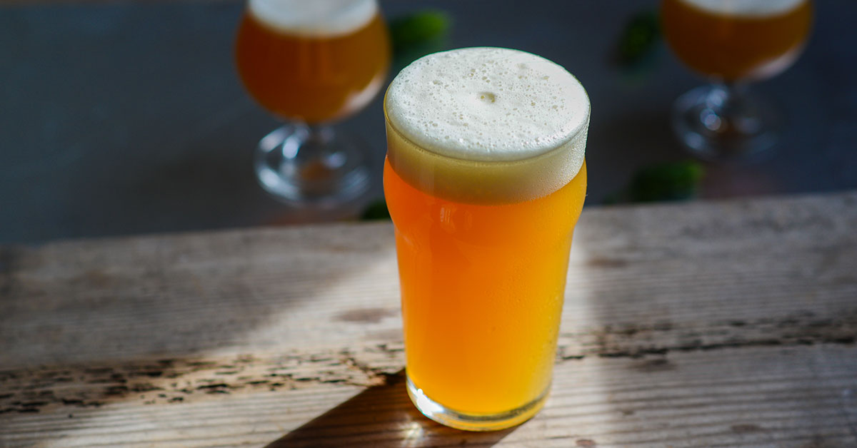 Brewers Association | Promoting Independent Craft Brewers