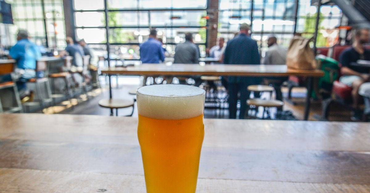 Insights & Analysis | Brewers Association