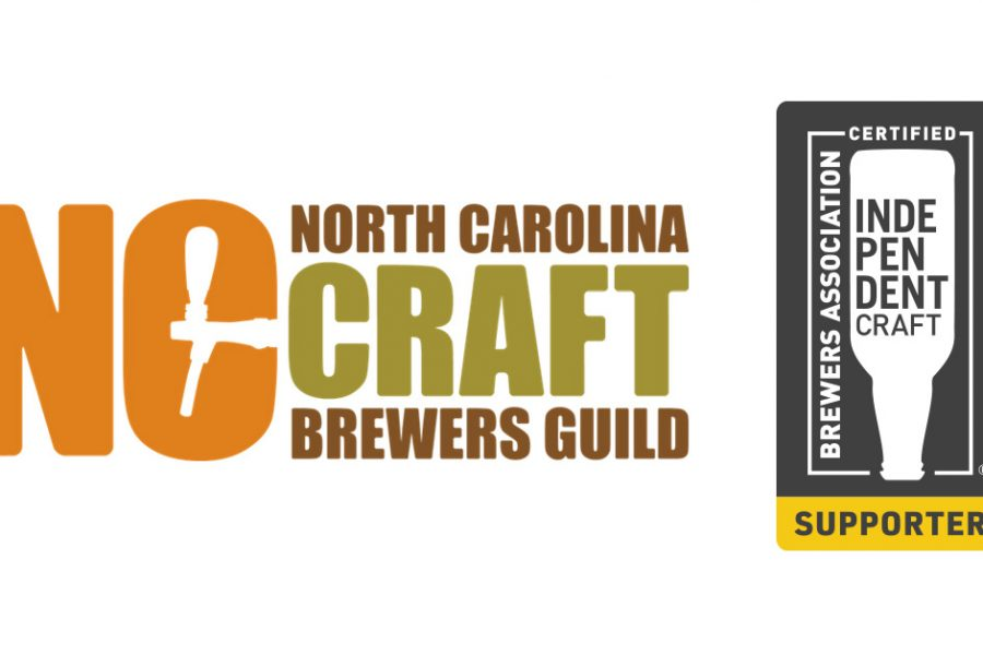 Legislative Wins for North Carolina Beer!