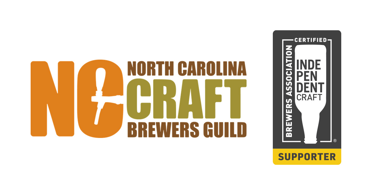 Guild Activities | Brewers Association