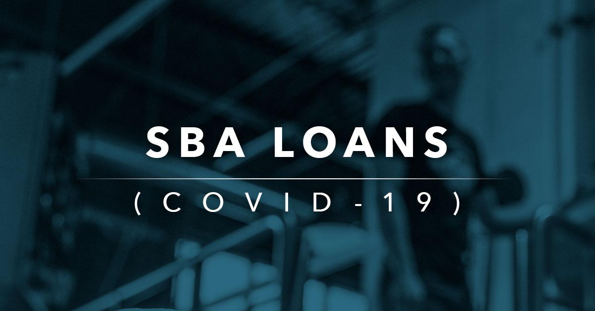sba loan - photo #3