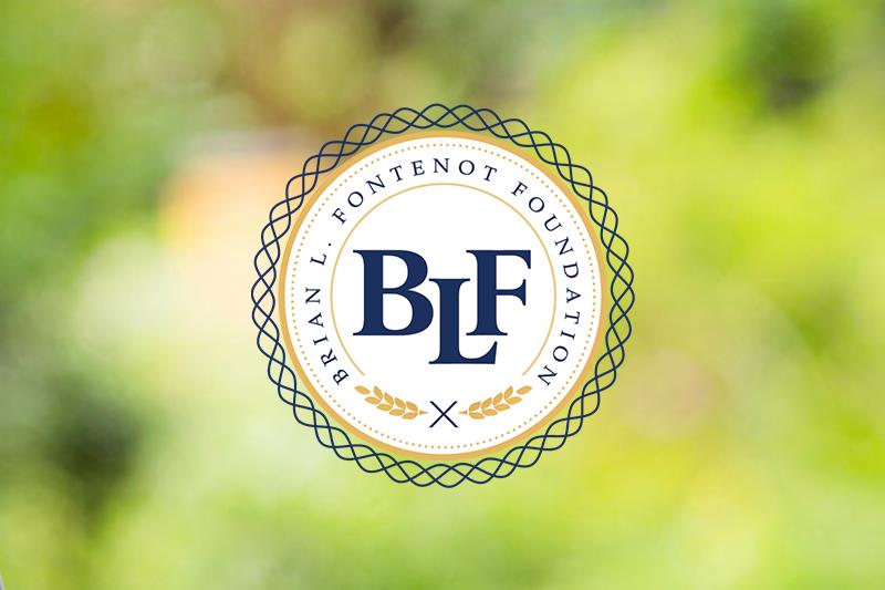 BLF Foundation