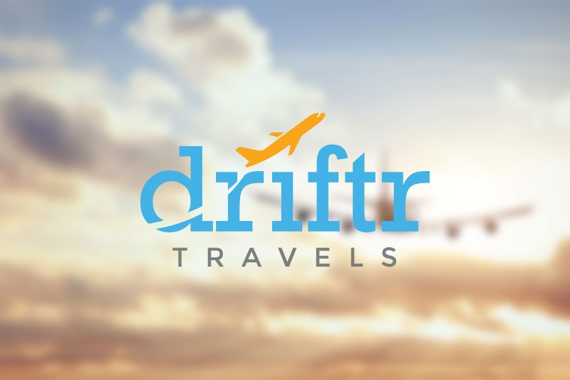 Driftr Travels