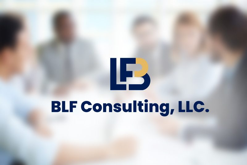 BLF Consulting
