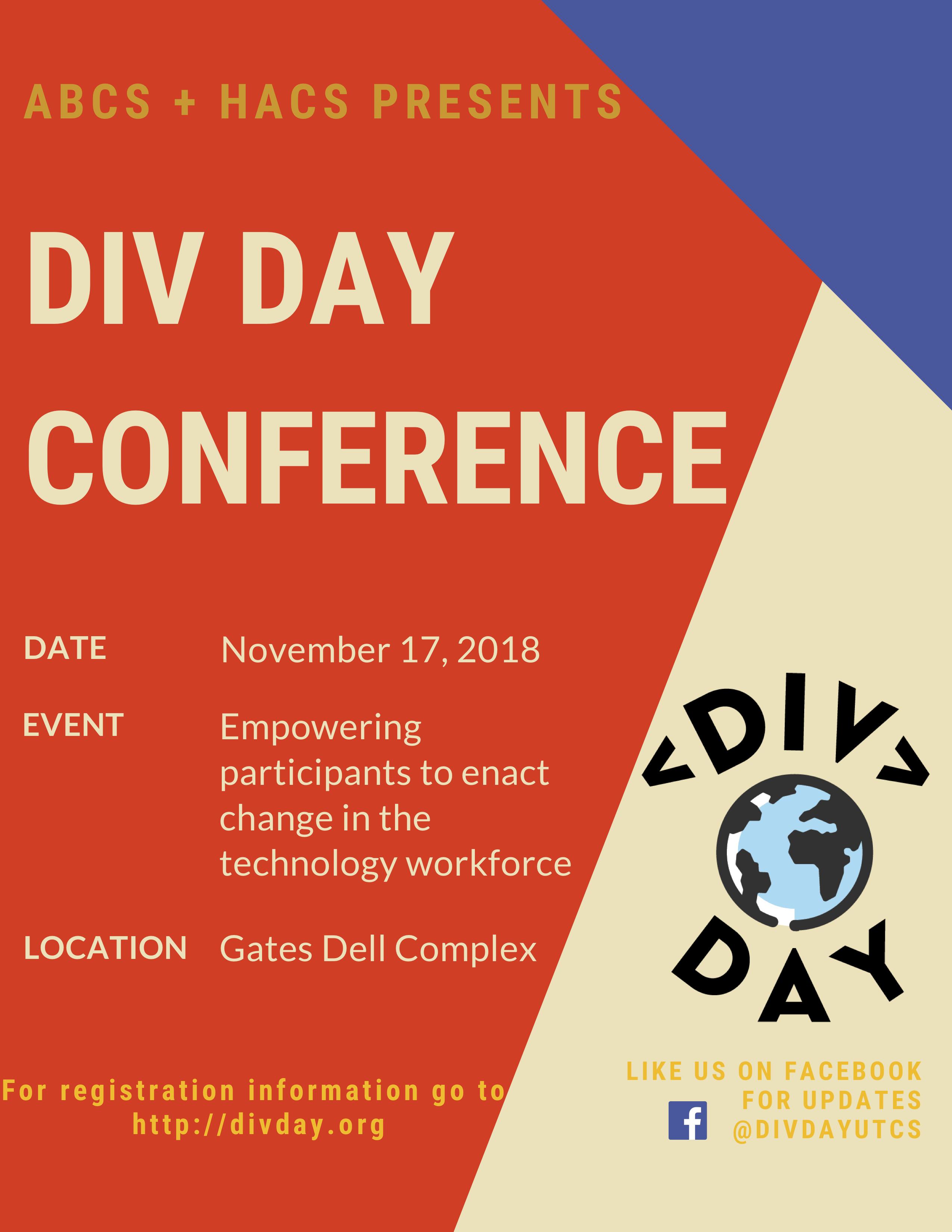div-day-flyer