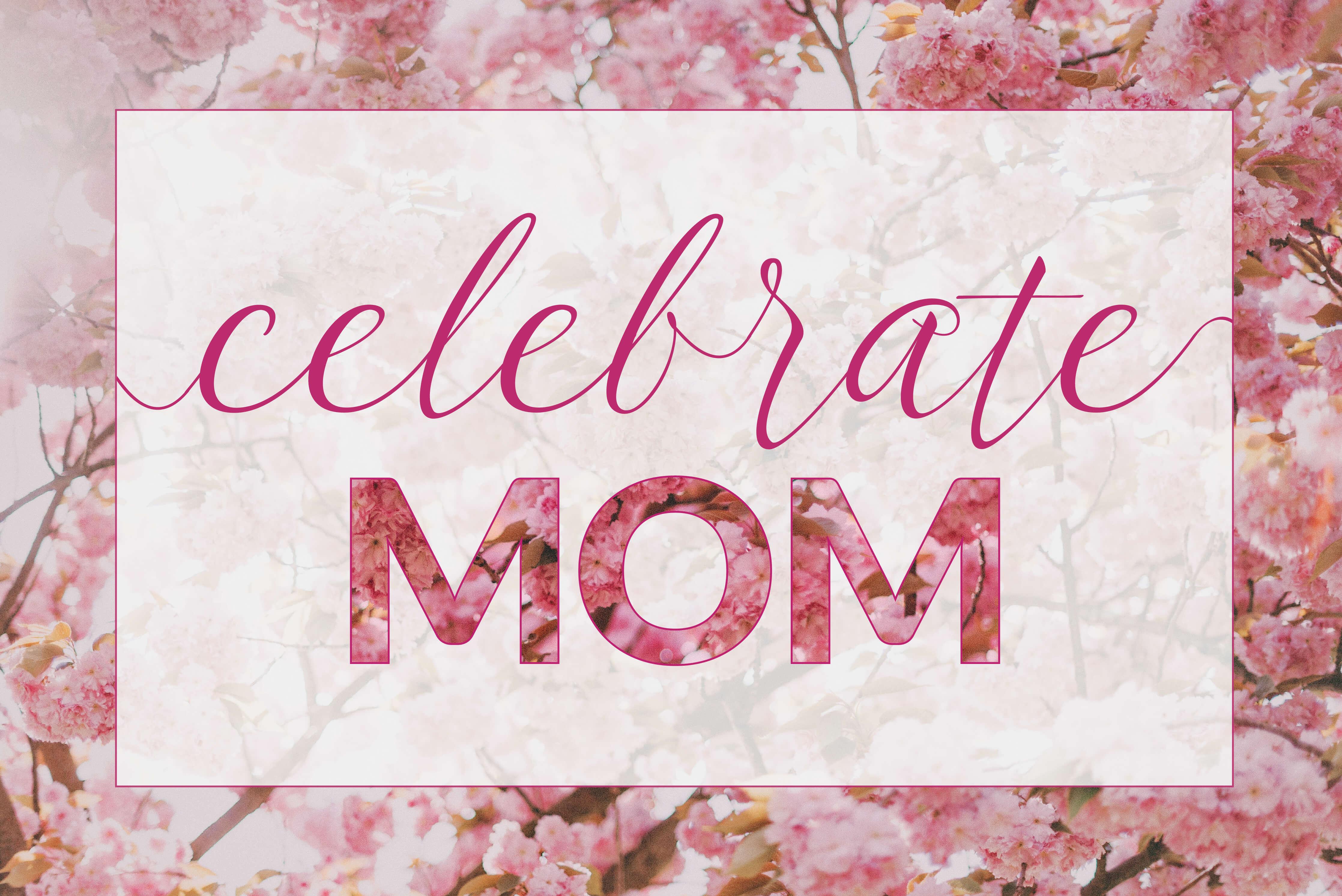 Deals Mom Will Love!