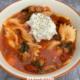 copy of lasagna soup square no logo