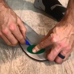hotronics step 1 3