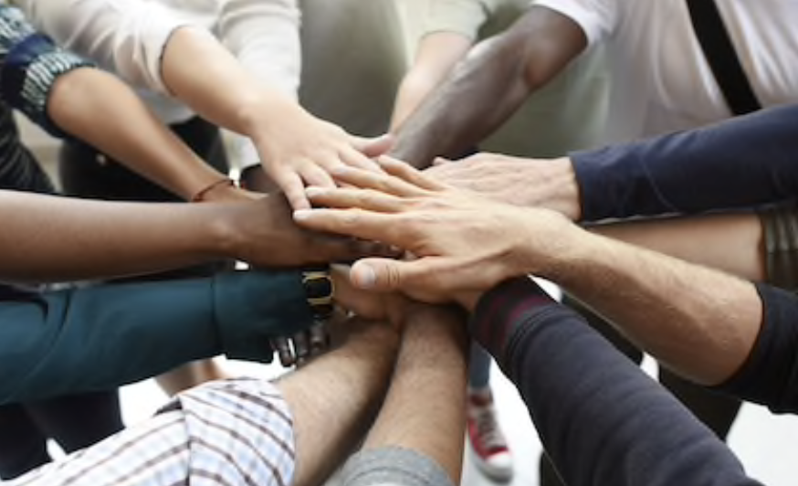 4 Reasons To Strive For Workplace Diversity