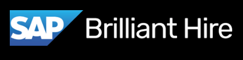 In the News: Brilliant Hire Raises $1M from SAP.io