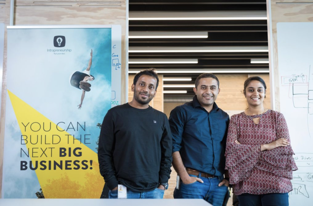 In the News: Brilliant Hire Prepares Companies for the Post-Resume World