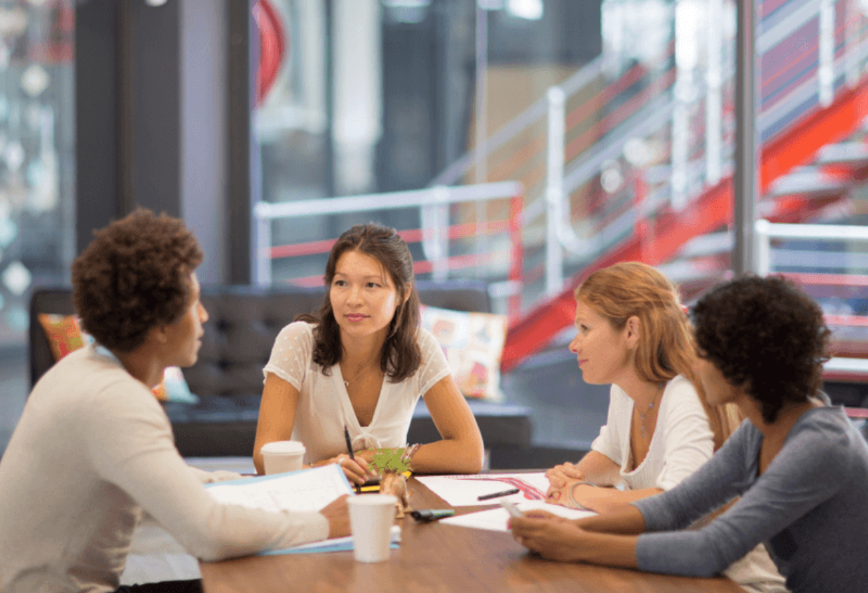 inclusive hiring increases diversity and ensures a better candidate experience