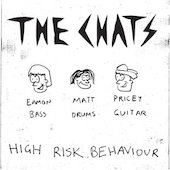 The Chats : High Risk Behaviour