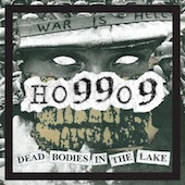 Ho99o9 : Dead Bodies in the Lake