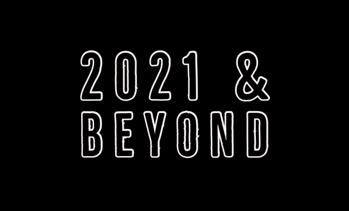 2021 & BEYOND: IS HEAVY MUSIC SET TO SELF-DESTRUCT?