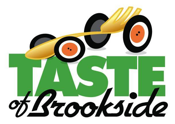 taste-of-brookside.jpg#asset:159