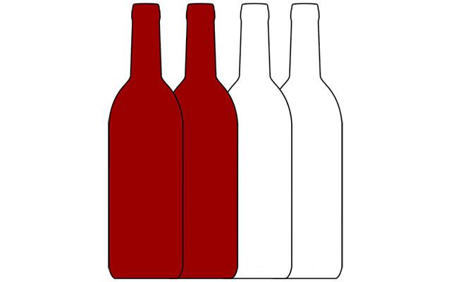 brooks-club-bottles-test