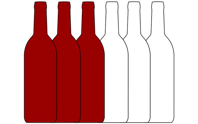 brooks-club-6-bottles