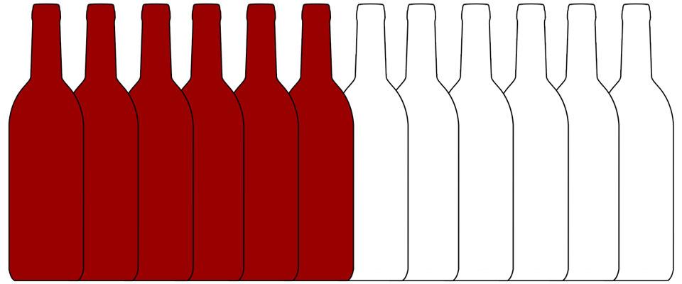 brooks-club-12-bottles