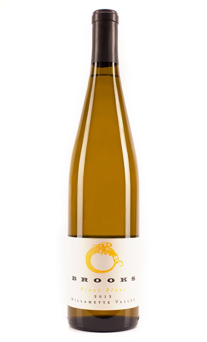 Trade Downloads Brooks Wine
