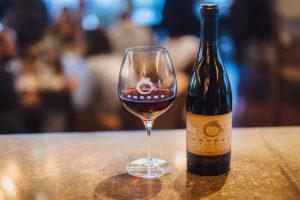 Member Monday @ Brooks Winery | Amity | Oregon | United States