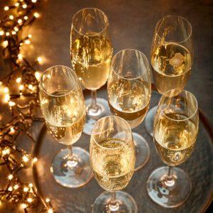 20th Anniversary Celebration @ Brooks Winery | Amity | Oregon | United States