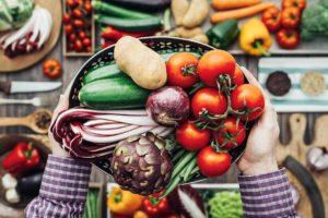Harvest Dinner - Food of the Americas @ Brooks Winery | Amity | Oregon | United States
