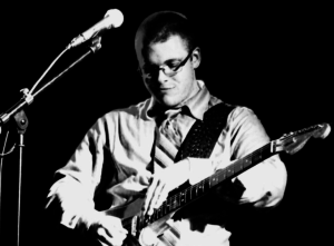 Live Music Sunday - The Jake Blair Band @ Brooks Winery | Amity | Oregon | United States