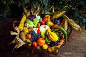 Chef Series - Harvest Dinner @ Brooks Winery | Amity | Oregon | United States