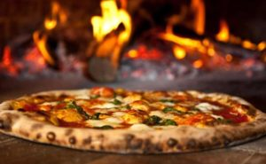 Brooks 201: Cooking Class - Wood Fired Pizza @ Brooks Wines | Amity | Oregon | United States